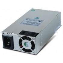 Industrie-PC-Netzteil 300W,90-264VAC,ATX/EPS,1HE