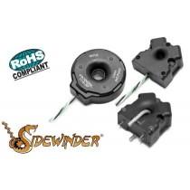 Sidewinder Current Sense Sensor Class 0.2