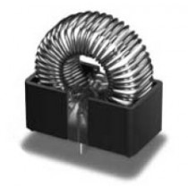SIMPLE SWITCHER INDUCTOR 680uH 1.3A