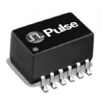 T1/CEPT/ISDN-PRI TRANSFORMER