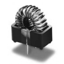 INDUCTOR 35.6uH