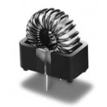 INDUCTOR 55 uH low profile