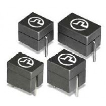 THT POWER INDUCTORS Beads 335uH+/-10%