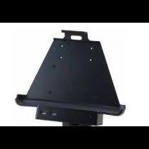 Docking Station ohne Fuss für Rugged Tablet RTC-900B