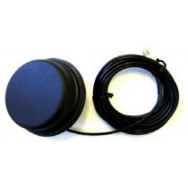 Antenne FME female connector mit 3m Kabel; Pentaband waterproof