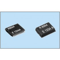 RTC I2C 5±23ppm B SON-22 T & R