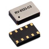 RTC I2C-Bus 32.768KHz 20ppm 1.2 - 5.5V