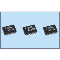 RX8564LCBTR2K RTC I2C-Bus 5 ±23ppm VSOJ-12 T&R