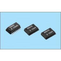 RX4045NBAATR RTC serial 5 ±5ppm T&R