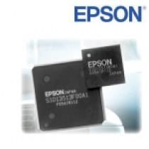 LCD Controller; max.64MB external SDRAM, PFBGA-256