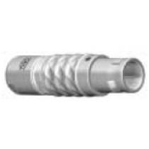 MINI-SNAP Baugr.1 Sti-Einsatz 4-pol Lötanschluss