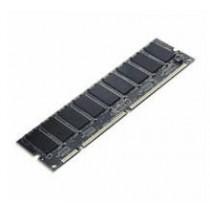 256MB SDRAM 168pin 32Mx64