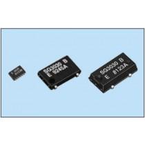 Osc. 32.768kHz 5±12ppm 1.5-5.5V SMD T&R