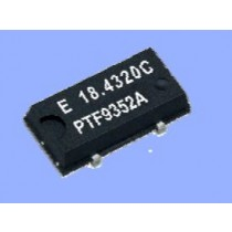 Osc. 32MHz 100ppm 3.3V SMD T&R