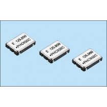 Osc. progr 4MHz 50ppm 3.3V SG-710