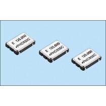 Osc. progr 50MHz 100ppm 3.3V SG-710 T&R