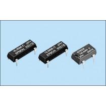Osc. progr 32MHz 100ppm 5V DIP SG-531