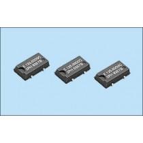 Osc. progr 60MHz 100ppm 5V SG-636