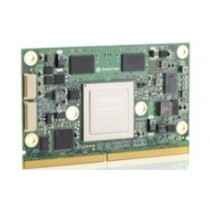 SMARC with Nvidia T30 4x1.2 GHz, 2GB Memory, 16GB Flash