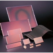 Amorphous Photosensor eff.area 41.4×28.3×1.1mm