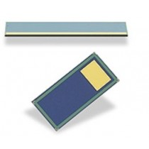PLANAR DIFFUSED SOLDERABLE CHIP, PHOTOVOLTAIC