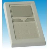 Trackpad PS/2-kompatibel