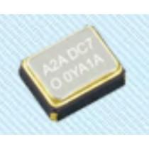 Osc. TCXO 38.4MHz 2.8V 2ppm -30..85°C T&R
