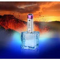 Lithium-Batterie TLI-1550A/S AAA 4,1V/330mAh