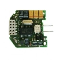 BUS INTERFACE ASIC WITH UART pbf