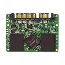32GB, Half-Slim SSD, SATA3, MLC