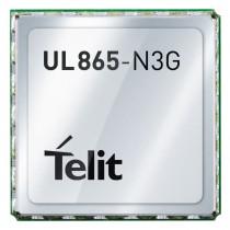 UMTS USA 3G Modul Data/850; 1900MHz/ 24x24x2.6 AT&T