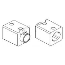 AMC Montagewerkzeug Block Bg. 1