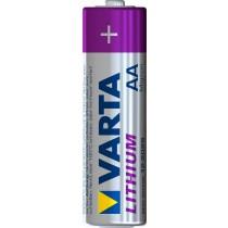 Lithium 6106 1.5V/AA OEM 06106301501