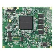 Vortex86DX3 ETX Module 1GB/2S/4USB/LAN/VGA/LCD(18/24-bit)/AUDIO/ISA/PCI/SATA/LPT