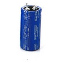 VEC3R0227QG VINATech 3.0V 220F 25x70 EDLC U-Cap Snap In