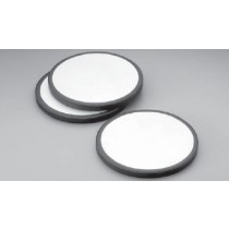 INDUSTRIAL VARISTOR HIGH ENERGY DISC