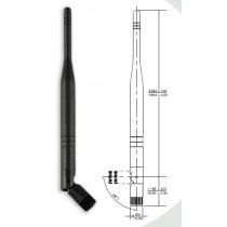 Wireless External Antenna 900MHz