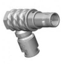 MINI-SNAP Baugr.1 Bu-Einsatz 3-pol Lötanschluss