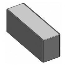 868MHz Monopole Ceramic Chip Antenna