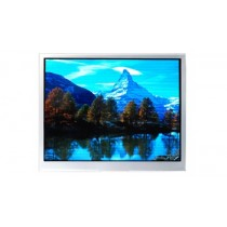 "TFT 5.7"" Panel + HB BL + RST, 560 nits, Transmi, Resolution 320x240"