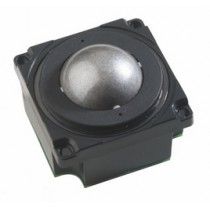 Trackball Module 38mm IP68 USB&PS/2 DamperRing