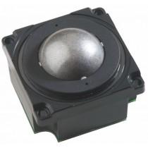 Trackball 38 mm, Laser, IP68