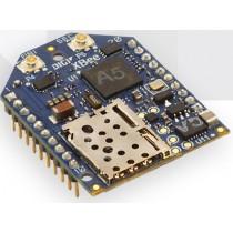 XBee3 Cellular Smart Modem, NB-IOT, Development Kit