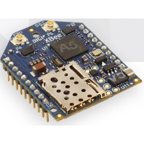 Xbee3 Cellular NB-IoT