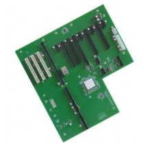 4U high performance PICMG 1.3 Backplane for PCIexp