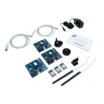 XBee 800 Low Power Development Kit
