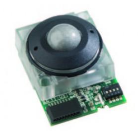 Trackball Module 13mm IP68 USB&PS/2 DamperRing