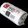 C35S-3R0-0360 Ultracap SECH 3.0V 360F Radial Terminal