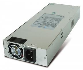 Industrie-PC-Netzteil Medical 350W,90-264VAC,ATX,1HE