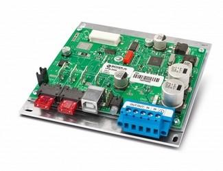 DC-USV Steuerung 24VDC/6A, USB, ohne Batterie